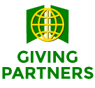 Giving Partners