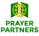 Prayer Partners
