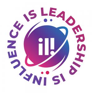 Influence is Leadership