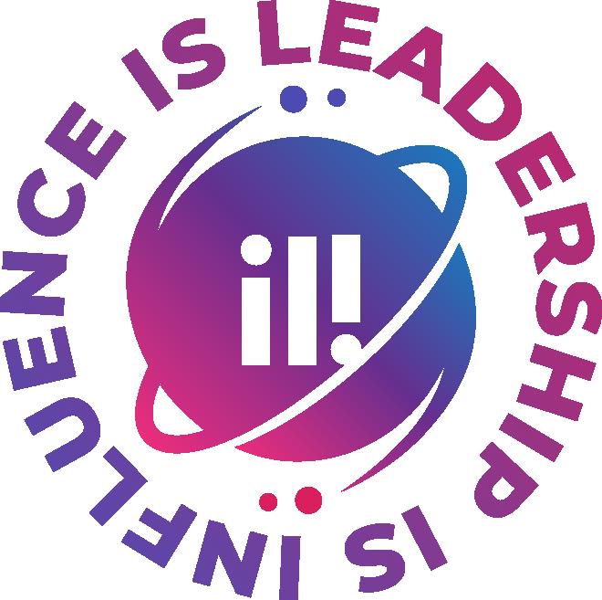 dlin-logo